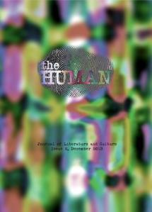 thehuman2